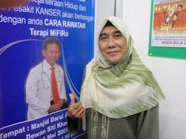 (SINGAPURA) Jurong, Tuas, Clementi - Saadiah (Leader) Ismail - 97825837 / 83486998