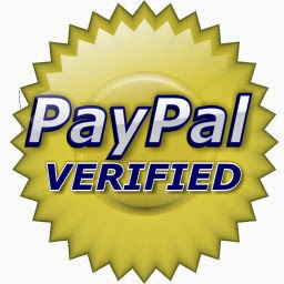 Paypal Verified Account In Pakistan