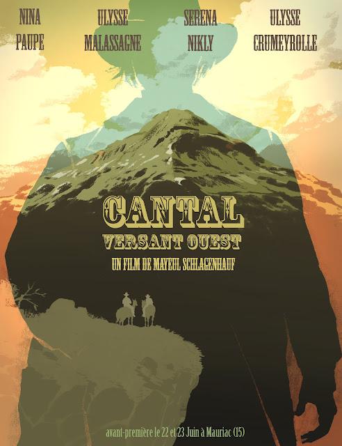 Un western tourné dans le Cantal Affiche_western_def