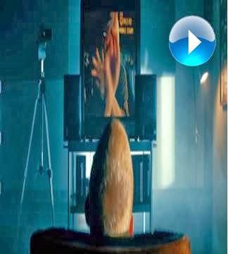 Eminem e Rihanna Em Destaque