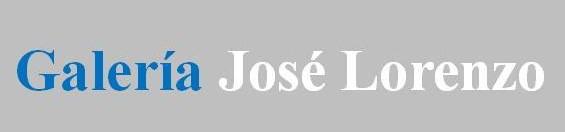 Galería José Lorenzo
