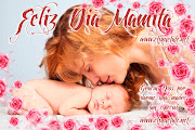jueves, 18 de octubre de 2012 dia de la madre imagen