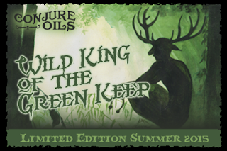 https://www.mebaza.com/en/listings/104745-wild-king-of-the-green-keep-perfume-and-ritual-oil