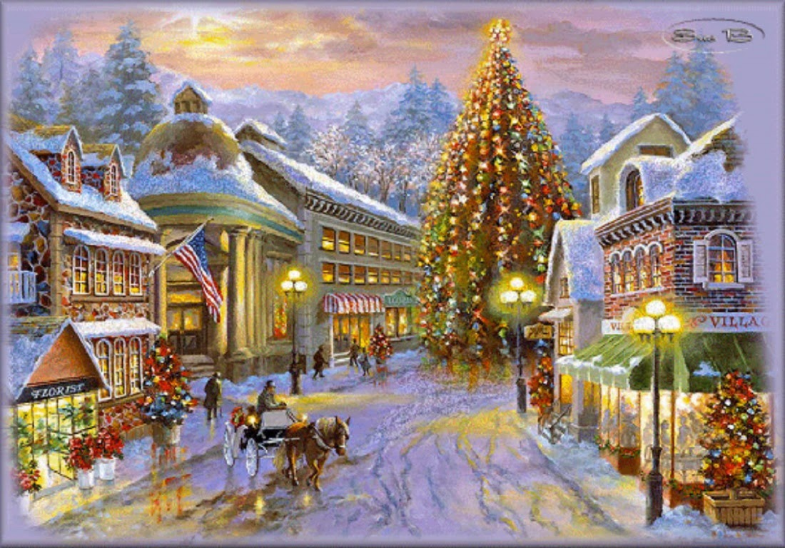 Christmas-streets-of-English-town-vintage-picture-image-1100x768.jpg