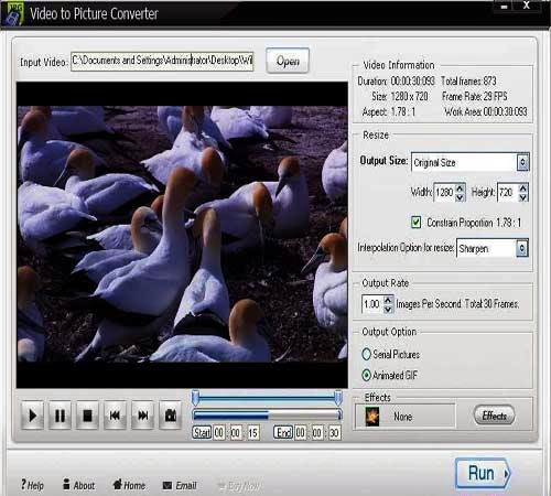 wonderfox video picture converter registration code