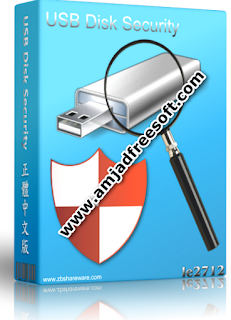 USB Disk Security 6.5 Preactivated Free Download [New]