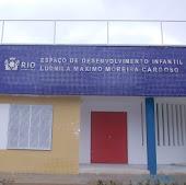 EDI Ludmila Máximo Moreira Cardoso