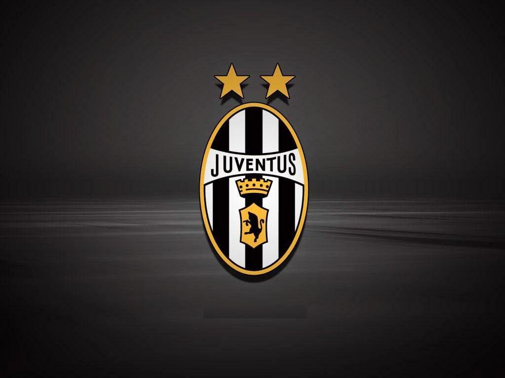 LOGO JUVENTUS | Gambar Logo