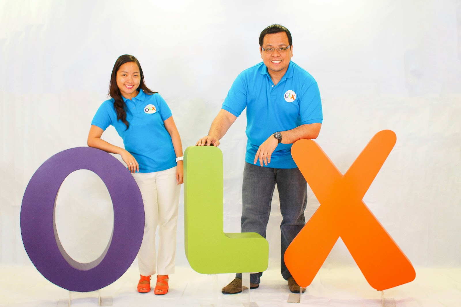 FTW! blog, olx philippines, online exchange, online selling. buying
