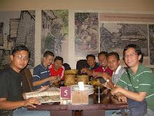 Bandung, Aug 2008