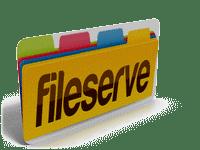 solução-redirecionamento-fileserve