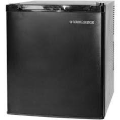 best buy refrigerators on sale dorm refrigerators best buy. Black Bedroom Furniture Sets. Home Design Ideas