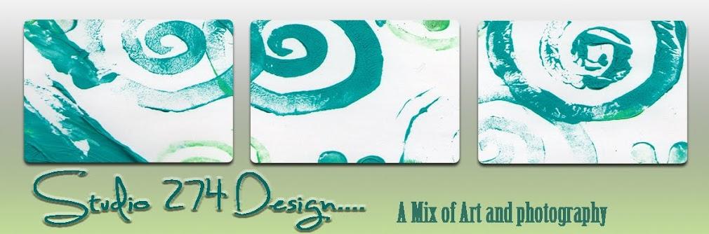 Studio 274 Design