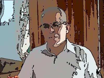 مدونة د. يوسف حطيني