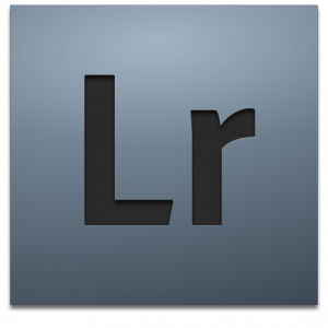 adobe photoshop lightroom cc 2015 6.2 full with crack