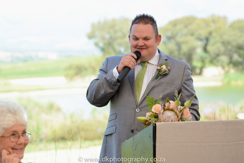 DK Photography DSC_4936 Susan & Gerald's Wedding in Jordan Wine Estate, Stellenbosch  Cape Town Wedding photographer