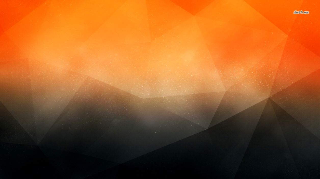 Grey Wallpaper With Abstract Line