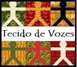 Tecido de vozes: literatura e interdisciplinaridade