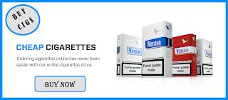 buy cigarettes