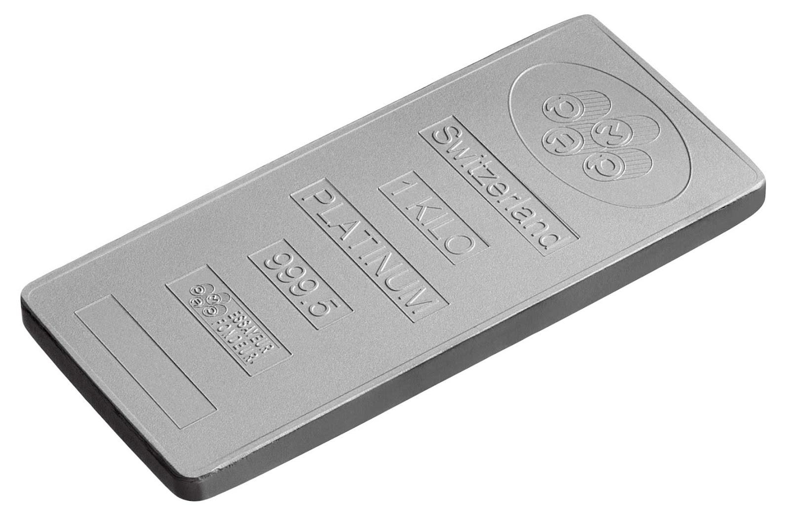 Astryd loreto designer ca metales plata es un metal un elemento qumico de la tabla peridica ag debe ser rebajada con cobre para endurecerla segn esta proporcin sea mayor o menor urtaz Image collections