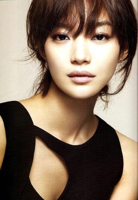 Beautiful Girl Korean Hairstyles, Long Hairstyle 2011, Hairstyle 2011, New Long Hairstyle 2011, Celebrity Long Hairstyles 2059