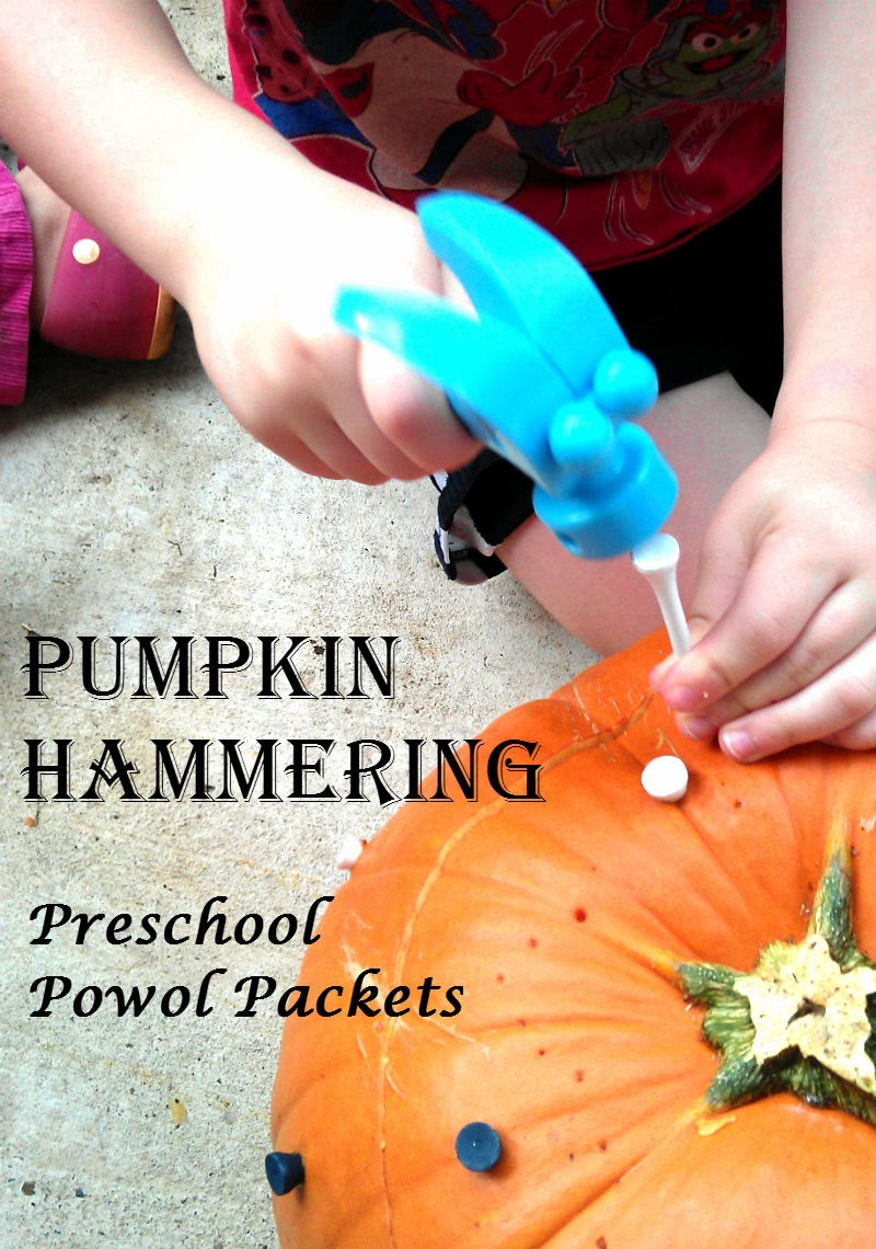 For the task of preschool fall festival game ideas up with halloween