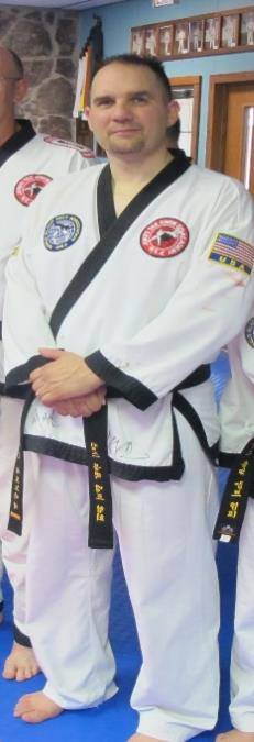 kids black belt essays Part of our second dan promotion test is to write an essay on what earning mr eric anthamatten — a fifth dan black belt in kids can say their.