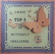 Top 3 - #6