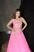 Payal Gosh Glamorous Pics at Gr8 Women Awards-thumbnail-3