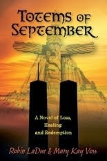 Totems of September cover' /></a></div> <div style=