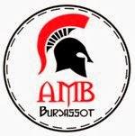 Asociación Miniaturismo Burjassot