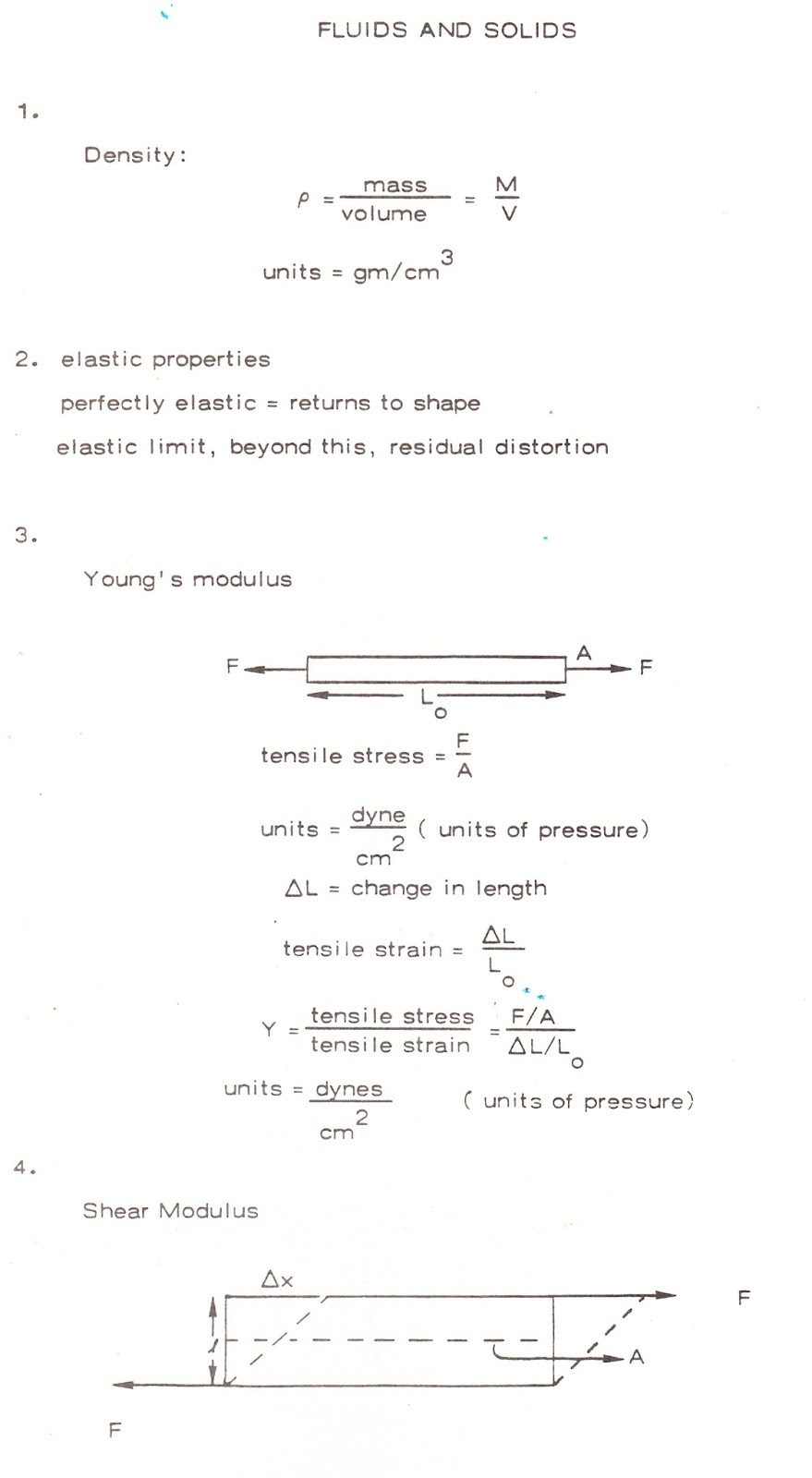 principle of material balance with chemical reaction biology essay 2 writing the synoptic essay aqa a2 biology: writing the synoptic essay by dr  robert  ct publications is owned by chemistry tutorials located at the same  address  affording or taking a general view of the principal parts of a subject   phosphate, the carbon atom then undergoes a condensation reaction to form.