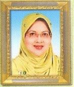 Datin Paduka Dato' Hjh Che Barni bt. Hj Mohd Noor