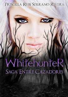 ^^ Whitehunter ^^