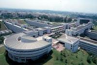 Nanyang President's Graduate Scholarships (NPGS), Nanyang Technological University (NTU), Singapore