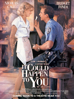 Watch It Could Happen to You (1994) movie free online
