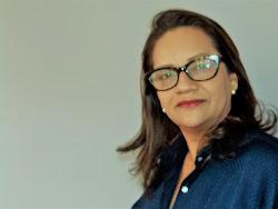 Secretária Municipal de Educação, Cultura, Desporto e Lazer de Jaciara