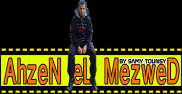 Radio AhzeN eL MezweD