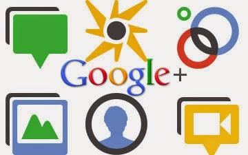 Descubra o Poder de Google+ SEO para Ranking do Seu Blog
