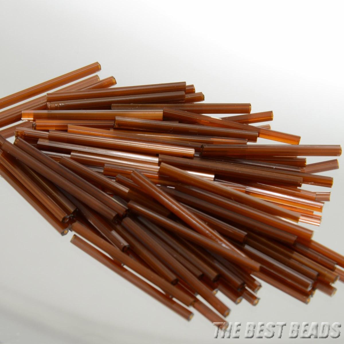 https://www.etsy.com/listing/198857895/15g-70pcs-silky-brown-bugle-beads-30mm