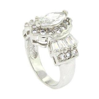 Design Wedding Rings Engagement Rings Gallery Elegant