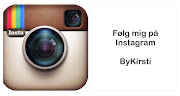 Følg mig på Instagram her /Follow me on Instagram here