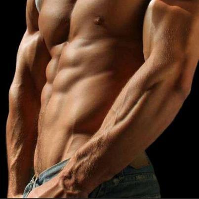 фото самого красивого голого тела