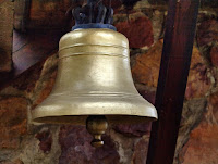 InScribe Writers Online: Ring Those Christmas Bells - by Joylene M. Bailey