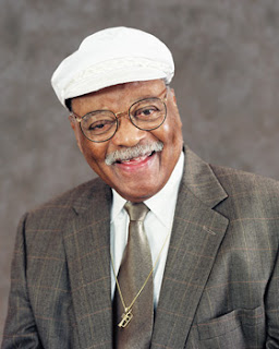 Clark Terry to be Inducted into Jazz Hall of Fame on Tuesday, June 4