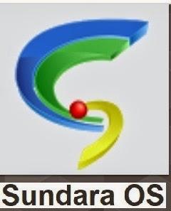 Sundara OS
