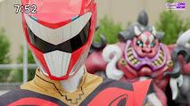 Doubutsu Sentai Zyuohger Episode 33 Subtitle Indonesia