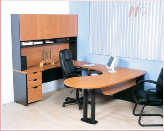 Las oficinas clasicas y modernas locurasgeek com for Muebles de oficina precios