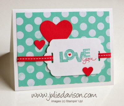 http://juliedavison.blogspot.com/2014/01/tag-topper-double-punched-valentine-card.html