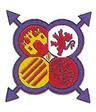 Federación Española de Sociedades Filatélicas